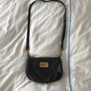 Marc By Marc Jacobs Bags - Marc By Marc Jacobs Class Q Percy crossbody bag